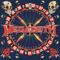 Capitol Punishment: The Megadeth Years (Compilation)