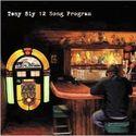 12 Song Program
