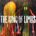 King Of Limbs