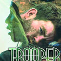 Trooper EP 2002