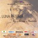 Luna Patrata