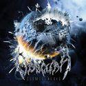 Cosmogenesis (2009)