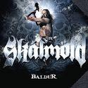 Baldur (2010)
