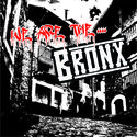 WE ARE THE ... BRONX