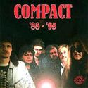 Compact '88-'95