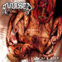 Nullo (The Pleasure Of Self-Mutilation) (2009)