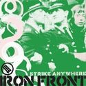Iron Front (2009)