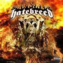 Hatebreed (2009)