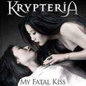 My Fatal Kiss (2009)