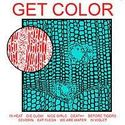 Get Color (2009)