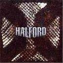 HALFORD-Crucible(cd original 2002-21 Juny))