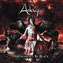 Archangels In Black 2009