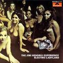 Electric Ladyland Pt. 2