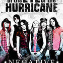 In the Eye of the Hurricane DVD