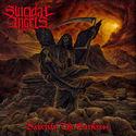 Sanctifiy The Darkness