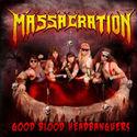 Good Blood Headbanguers
