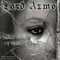 Cracked Scenes Of Reality