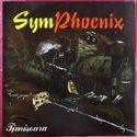 SymPhoenix