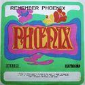 Remember Phoenix