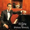 Un Craciun cu Stefan Banica