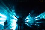 Poze ALTERNOSFERA - Haosoleum - lansare de album la Arenele Romane pe 9 Octombrie (User Foto)
