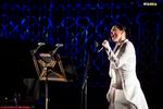 Poze Tarja Turunen vine la Ateneul Roman pentru un concert special de Craciun (User Foto)