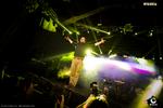 Poze Concert aniversar: 20 de ani cu Vita de Vie (User Foto)