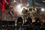 Poze Concert QUEEN si Adam Lambert pentru prima data in Romania! 21 iunie 2016  Piata Constitutiei, Bucuresti (User Foto)