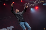 Poze Poze din a doua zi de Hellfest 2016 (User Foto)