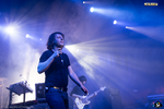 Poze Poze Alternosfera si Coma @ METALHEAD Alternative Rock Awards