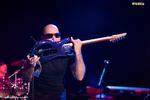 Poze Concert Joe Satriani la Bucuresti pe 25 Iulie (User Foto)