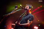 Poze Concert Godsmack la Arenele Romane pe 31 Martie 2019 (User Foto)