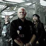 U.D.O. confirmat pentru Wacken 2010!