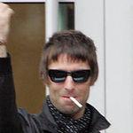 Liam Gallagher ar putea lansa noul album sub numele Oasis