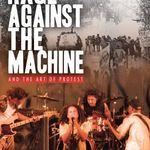 Rage Against The Machine lanseaza un DVD despre arta protestului!