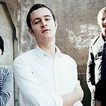 Editors anunta lansarea noului album pe continentul american