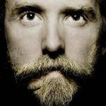Varg Vikernes se teme de propaganda din Vest si schimba titlul viitorului album