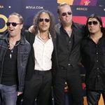 Metallica nu mai sunt considerati metal! Hard Rock e o idee mai buna?