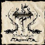 Orphaned Land dezvaluie coperta noului album