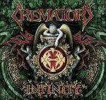Asculta o noua piesa semnata Crematory!