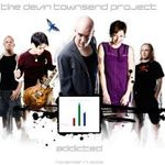 The Devin Townsend anunta un nou turneu