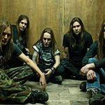 Children Of Bodom si Despised Icon confirmati pentru Brutal Assault 2010