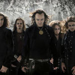 Moonspell au fost intervievati in Bulgaria (video)