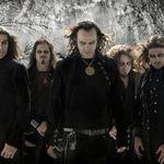 Moonspell au fost intervievati in Bulgaria (video)