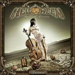 Asculta fragmente de pe viitorul album Helloween!