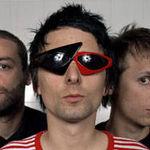 Muse sunt cap de afis pentru Roskilde 2010