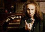 Ronnie James Dio a primit 50.000 de mesaje din partea fanilor
