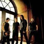 Bullet For My Valentine au terminat inregistrarile pentru noul album