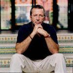 Concert Eric Clapton in Romania in 2010