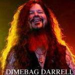 Cele mai amuzante momente marca Dimebag Darrell (video)